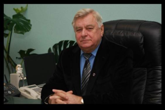 Коллектив ХОГА выражает соболезнования родным и близким Анатолия Туренко
