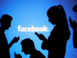 В работе Facebook и Instagram произошел масштабный сбой во всем мире