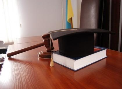 Для черной риелторши требуют более сурового наказания (Прокуратура)