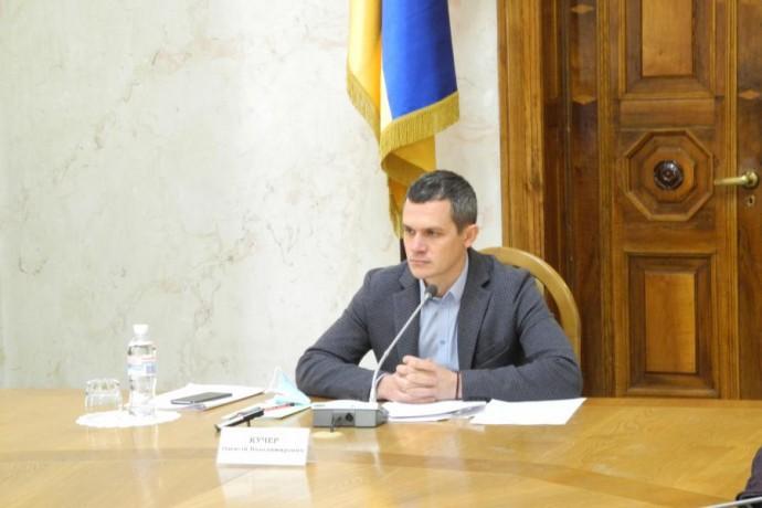 Заболеваемость COVID-19 в Харькове не позволяет городу выйти из «красной» зоны