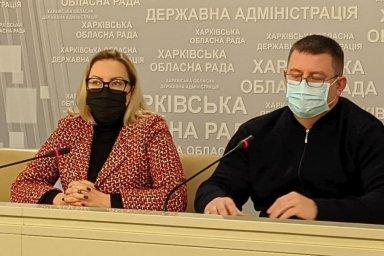 При выборе поставщика газа следует обращать внимание на годовой тарифный план. Татьяна Егорова-Луцен