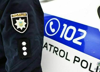 Пьяный водитель предлагал патрульным взятку (Патрульная полиция)