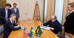«Майкрософт» разработает проекты для улучшения жизни в Харькове