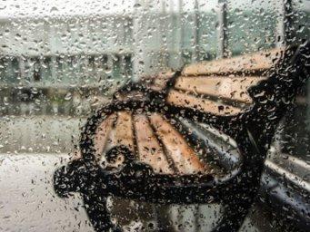 Синоптик: 29 сентября в Украине будет достаточно тепло, но циклон Зоро местами обеспечит дожди
