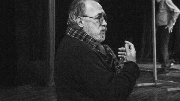 В Харькове скончался известный режиссер: что известно о его смерти
