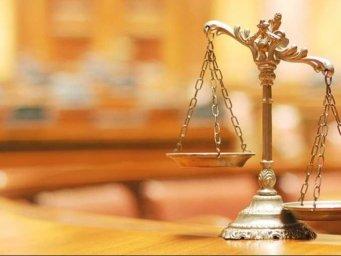 17 июля - Всемирный день международного уголовного правосудия
