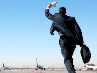 Украина запускает прямые рейсы в Исландию и Сингапур