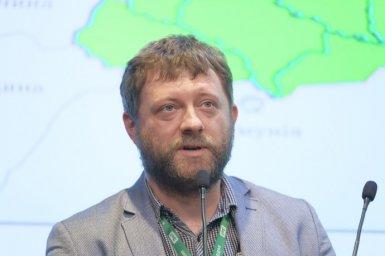 В «Слуге народа» назвали возможные даты выборов мэра Харькова