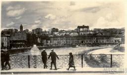 kharkovskaja-naberezhnaja-1933-god
