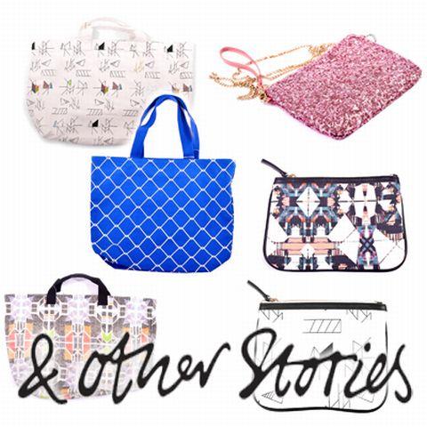 Распродажа сумок фирмы  other stories в интернет магазине take-it-a.com 0 70666c19c25