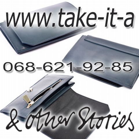 95fa24b14 Распродажа кошельки фирмы &other stories в интернет магазине take-it-a.com