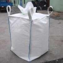 Предприятие переработчик вторичного сырья покупает биг-беги в любом виде по Украине.
